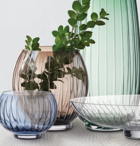 Zwiesel Glas <br>Catalogue 2020